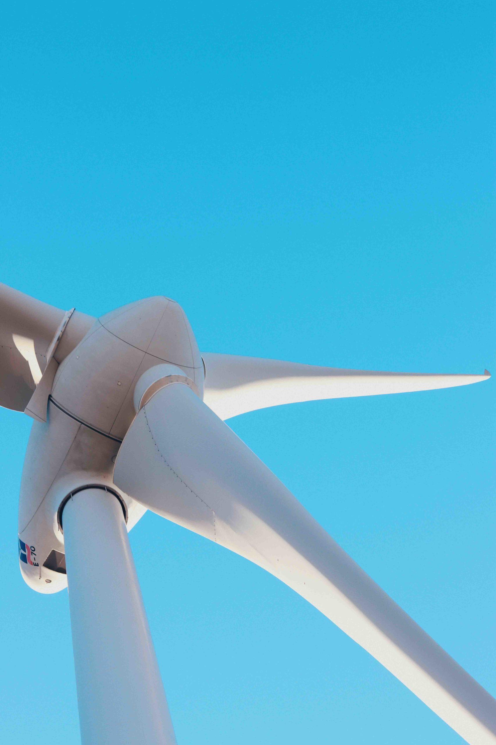 ENR - La Chine continue son expension à l'international, du solaire à l'éolien